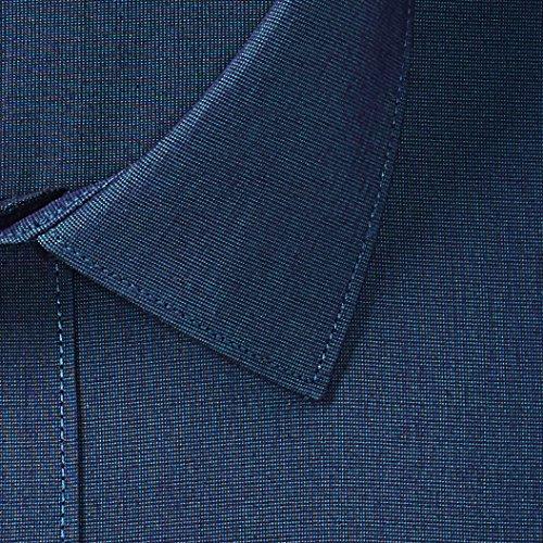 61savur4aSL. SS500  - Amazon Brand - Symbol Men's Regular Fit Cotton Formal Shirt