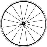 Shimano 24mm Aluminum Clincher Wheel