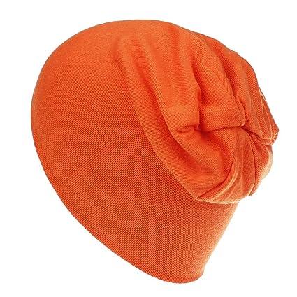 Image Unavailable. Image not available for. Color  Little Kids Autumn  Winter Warm Hat ... 645162e8c424