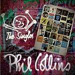 Singles (Deluxe) (3CD)
