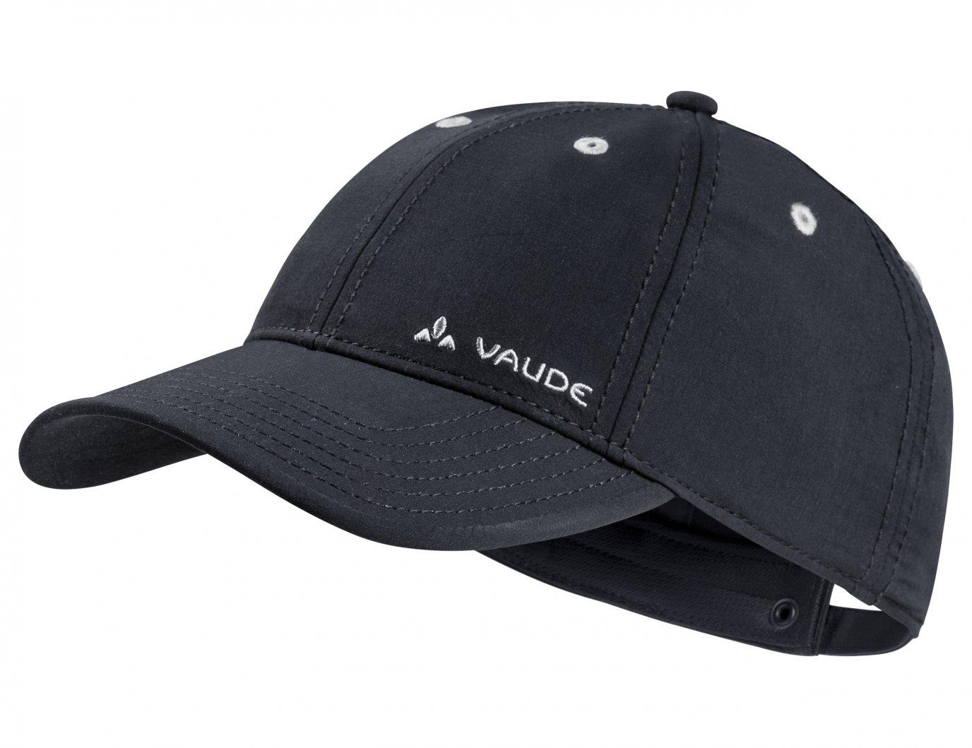 VAUDE Gorro Softshell Cap 552546