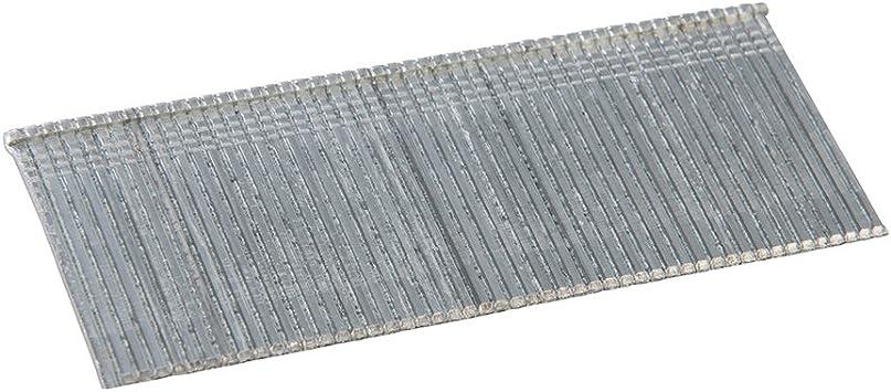 Silverline 955318/Finish N/ägel 16/g 2500pk 32/x 1,55/mm