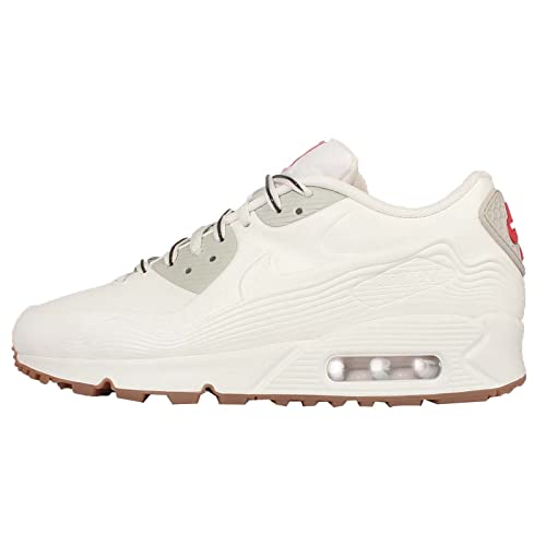 premium selection e118a c1094 Nike Women s WMNS Air MAx 90 VT QS, Tokyo-White White-Light