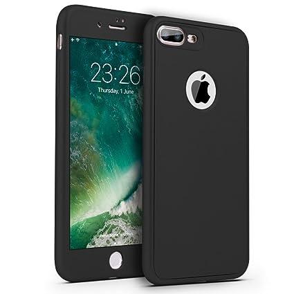 carcasa iphone 6s proteccion esquina