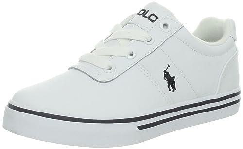 Polo Ralph Lauren Kinder Schuhe Sportschuh Gr. 22