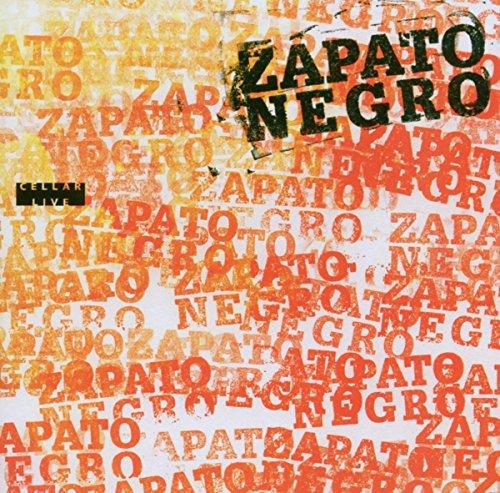 Zapato Negro by Cellar Live (Image #2)