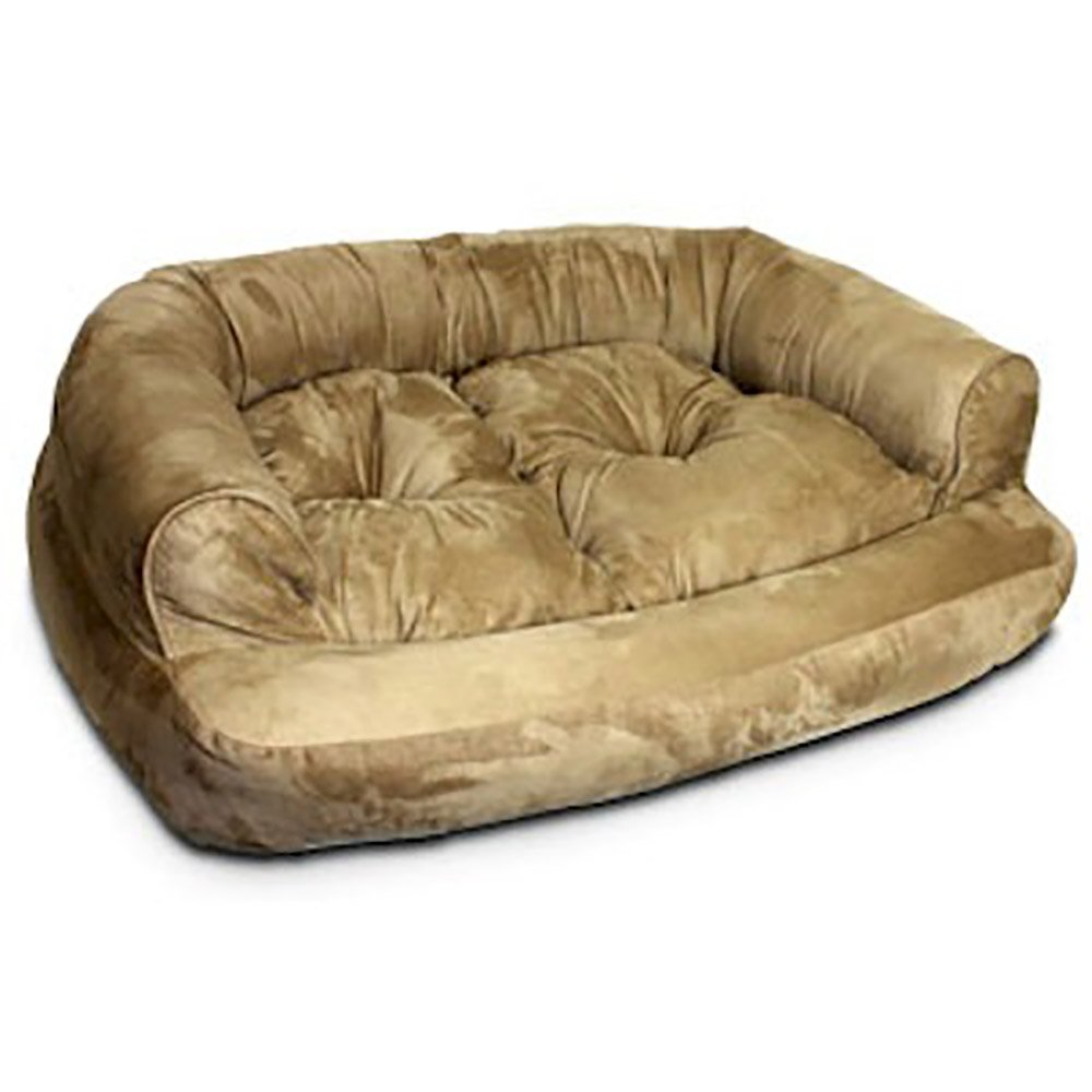 sofa for dogs
