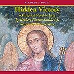 Hidden Victory: A Historical Novel of Jesus | Herbert Smith
