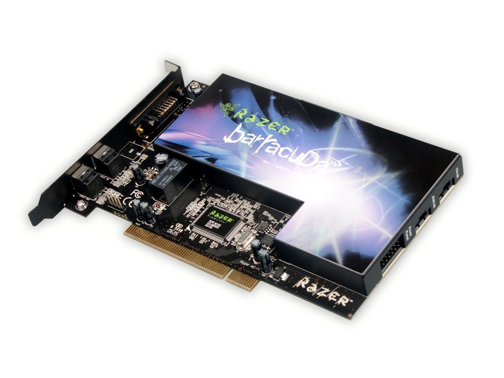 Amazon.com: Startech.Com PEXSAT34RHStarTech.com 4 Port PCI Express 2.0 SATA III 6Gbps RAID Controller Card with HyperDuo SSD Tiering - PCIe SATA 3 ...