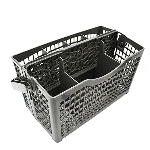 MIBANG - Cesta de Almacenamiento Universal para lavavajillas ...
