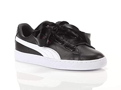07f1e87d049 Puma Women s Trainers  Amazon.co.uk  Shoes   Bags