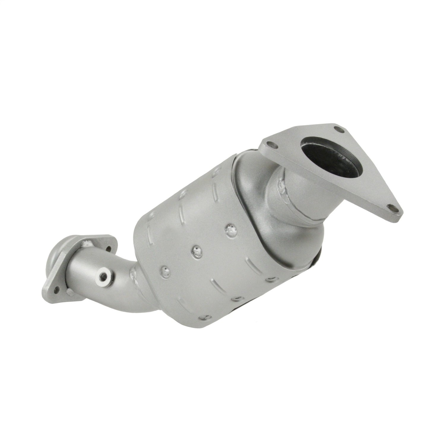 Pacesetter 324172 Direct Fit Catalytic Converter
