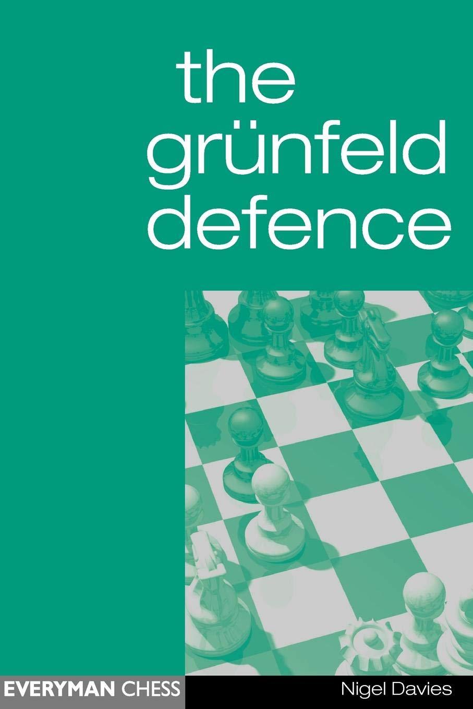 Chess E Books Pdf