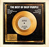 The Best Of Deep Purple (Citation Series)