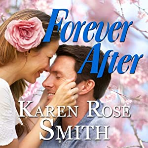 Forever After Audiobook
