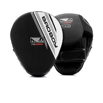 Training Series 2.0 Bad Boy Training Series 2.0/Boxhandschuhe Unisex