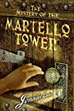 Mystery of the Martello Tower, The