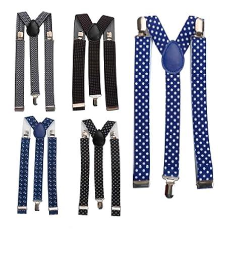47ce6f5ca Tirantes para Pantalones Hombres - Tirantes Originales Mujeres Diseño  Moderno