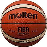 Molten BGG7X Pro League FIBA Basketball Size 7 -