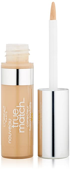 Image result for l'oreal true match concealer