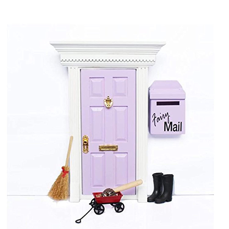 HPiano 3 Pares de 1//12 Juguete Mini Botas de Lluvia de Goma en Miniatura Accesorio de Casa de Mu/ñeca Mu/ñecas Muebles Miniatura Patio Jard/ín Botas de Lluvia de Goma