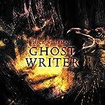 Ghost Writer: A Short Story   Nick Wisseman