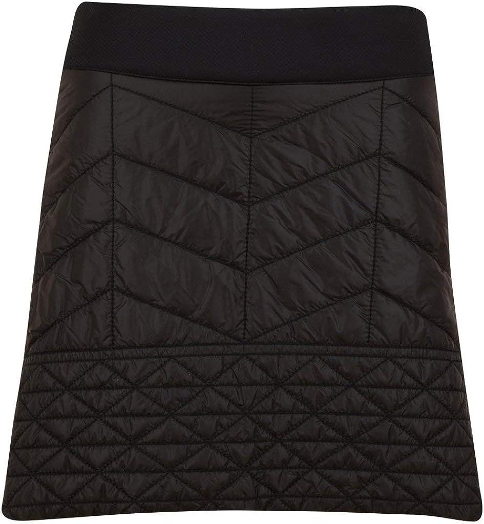 Krimson Klover Carve Skirt