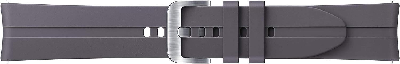 Samsung Ridge Sport Armband Et Sfr84 Uhrenarmband Für Elektronik