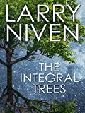 The Integral Trees (The Smoke Ring series Book 1)