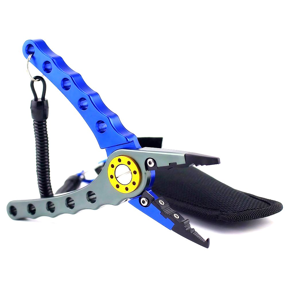 ZITRADES Fishing Pliers