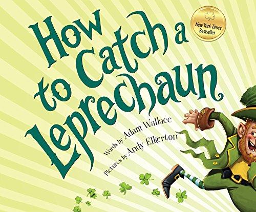 How To Catch a Leprechaun ()