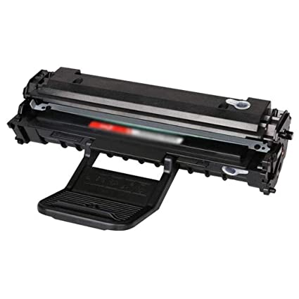 Impresora toner, modelo original 113R00730 compatible con Fuji ...