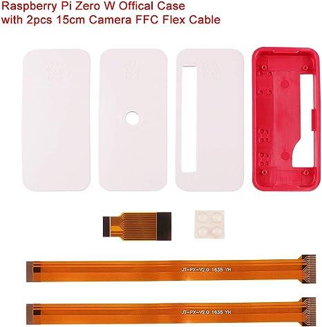 1PCS Black ABS Plastics Shell Cooling Case for Orange Pi Zero Expansion Board