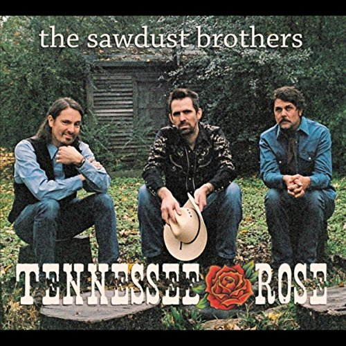 Tennessee Rose (Tennessee Rose)