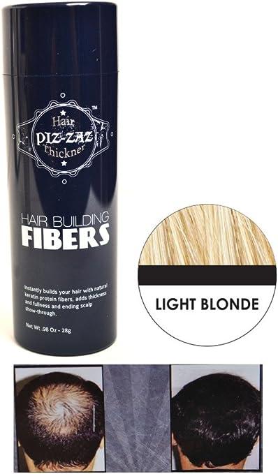 Piz de zaz pelo el fibras aufbauts Natural lichen Creatina ...