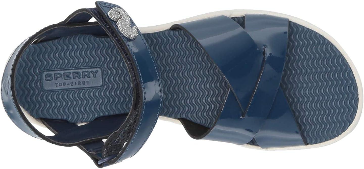 Sperry Top-Sider Spring Tide Sandal Kids