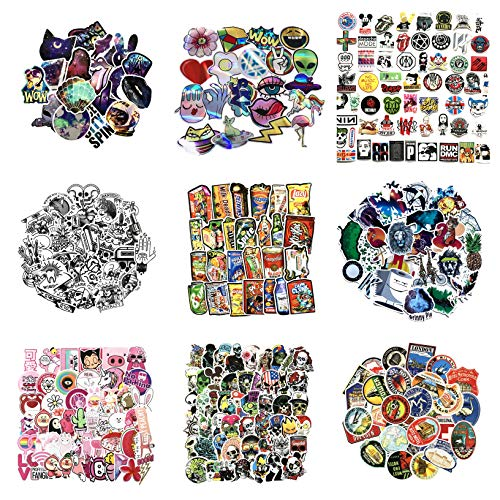 4500 Sticker Vinyl Sport Equipment Decal Decal Stickers Guitar Case Stickers