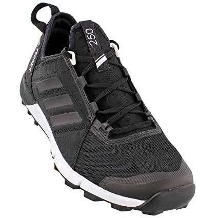 adidas terrex agravic shoes men