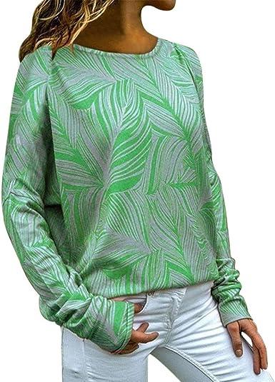 sweat shirt chic pour femme