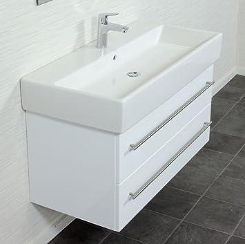 tiefes waschbecken m belideen. Black Bedroom Furniture Sets. Home Design Ideas