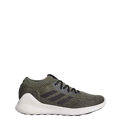 les bottes de cuir codidas foot foot sg chez ace sg foot 48844f