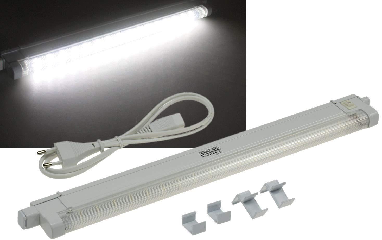 Plafoniere Neon Per Ufficio Prezzi : Illuminazione led ufficio prezzi a lampade