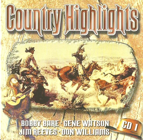 countryhitts-compilation-cd-16-tracks