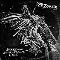 Spookshow International Live (Explicit)