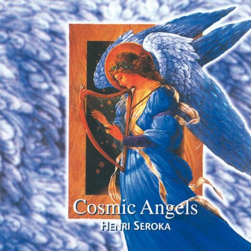 Cosmic Angels Cheap sale Ranking TOP10