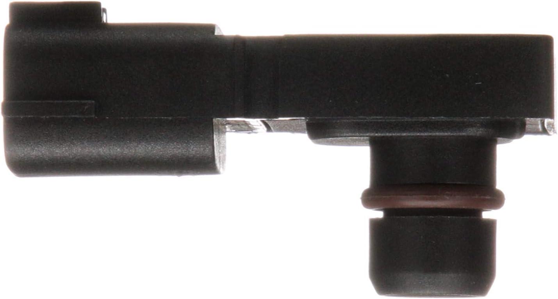 Delphi PS10230 MAP Sensor