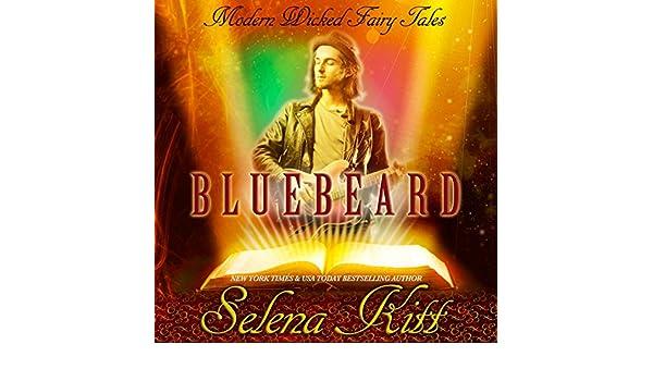 Bluebeard (Modern Wicked Fairy Tales Book 9)