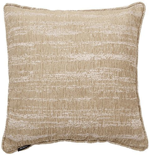 McAlister Textured Chenille Boudoir Decorative Pillow Cover | 18x12