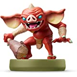 Amiibo Bokoblin - Legend of Zelda Breath of the Wild series Ver. [Switch / Wii U] [Japanese Import]