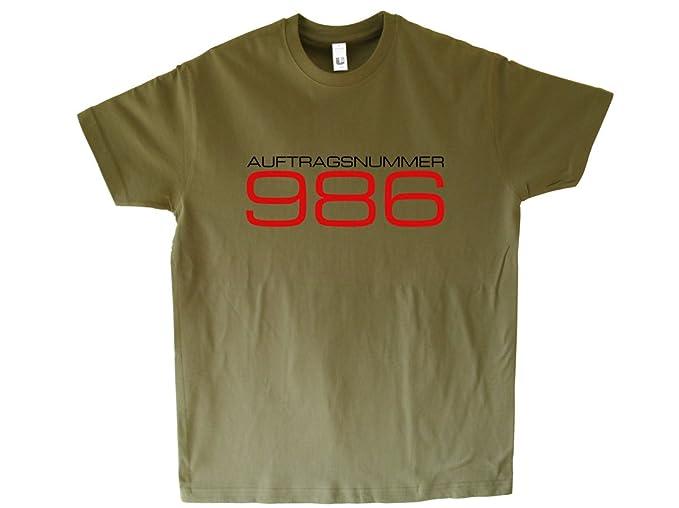 61sblV2k7vL._SX679._SX._UX._SY._UY_.jpg